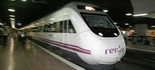 El AVE cumple diez años de su llegada a Barcelona y casi 26 de su lanzamiento