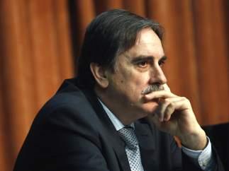 Valeriano Gómezc