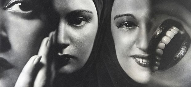 'Caprichos', 1936