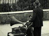 'Londres', 1934
