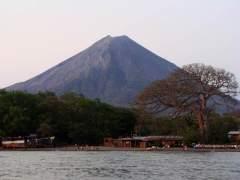 Descubriendo Nicaragua por la ruta de los volcanes