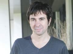 Eduardo Chapero-Jackson
