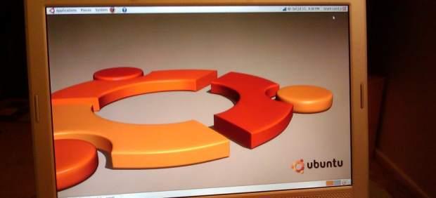 Ubuntu estará disponible para 'smartphones', 'tablets' y televisores inteligentes