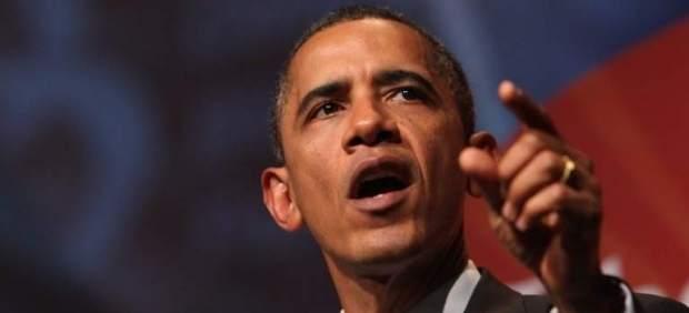 Obama propone una Declaración de derechos en Internet que proteja la privacidad