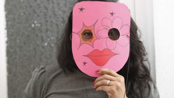 prostitutas ecuatorianas prostitutas de marconi