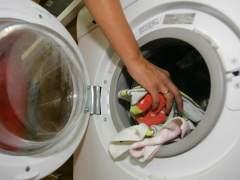 Nuevo etiquetado de eficiencia energética para los electrodomésticos