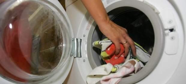 Trucos caseros para cuidar el calzado la ropa y la lavadora - Trucos de limpieza para el hogar ...