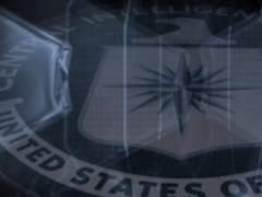 Detenido un exagente de la CIA por poseer información clasificada