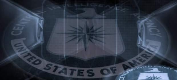 La CIA espía y analiza 5 millones de mensajes de Twitter al día para saber lo que se cuece