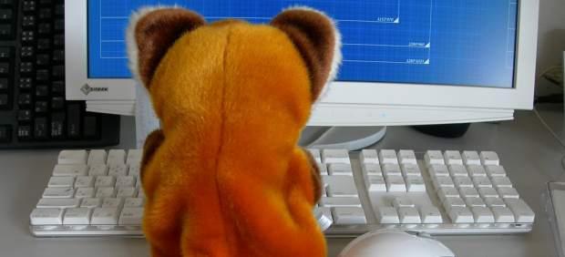 Mozilla confirma que Firefox no volverá a iOS