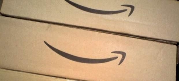 Amazon llega a un acuerdo con un gran grupo de cine y televisión para plantarle cara a Netflix