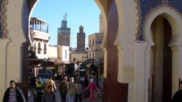 Un marroquí sufre 11 horas de interrogatorio por su posible conversión al cristianismo