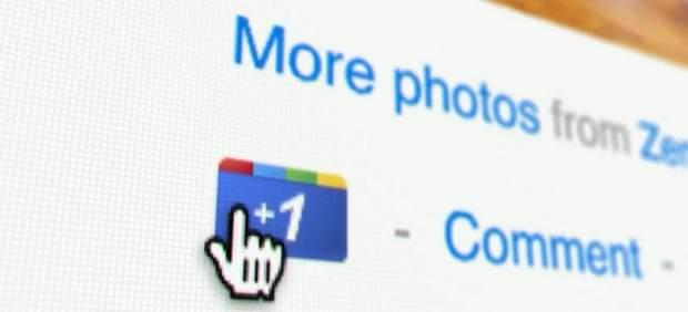 Google lanza 'Páginas de Google+', un espacio para empresas en su red social