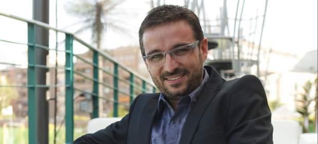 Twitter, muy influyente en España en temas de política, con Jordi Évole a la cabeza