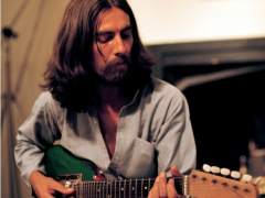 George Harrison:Living in the Material World