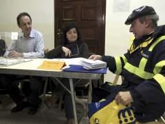 Exteriores establece las fechas de voto para residentes en el extranjero