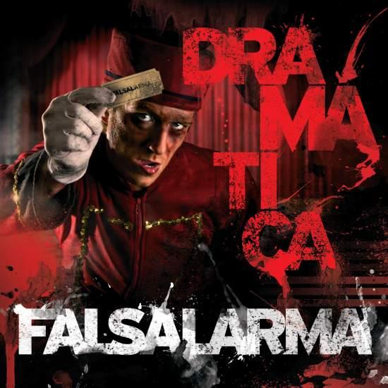 Falsalarma Dramatica