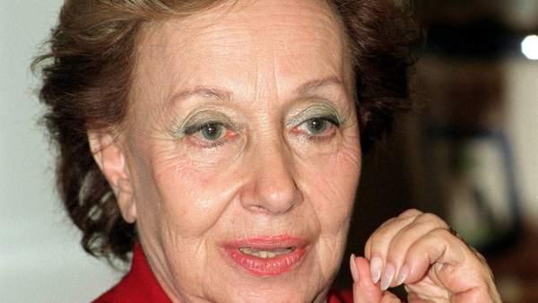 María Jesús Valdés