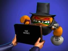 El troyano bancario Svpeng infect0 Android a través de Google AdSense