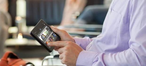 Nvidia habla de tabletas Android por 150 euros y se rumorea sobre una propia de Google
