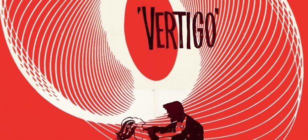 'V�rtigo'