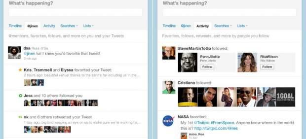 Twitter añade nuevas funciones y despierta la ira de los usuarios