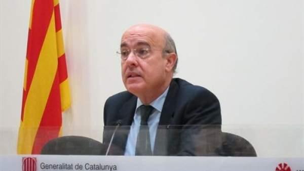 Boi Ruiz