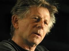 Una pintora acusa a Polanski de abusos cuando tenía diez años