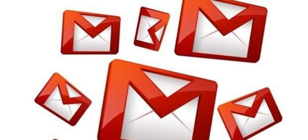 La aplicación de Gmail regresa a la App Store sin fallos