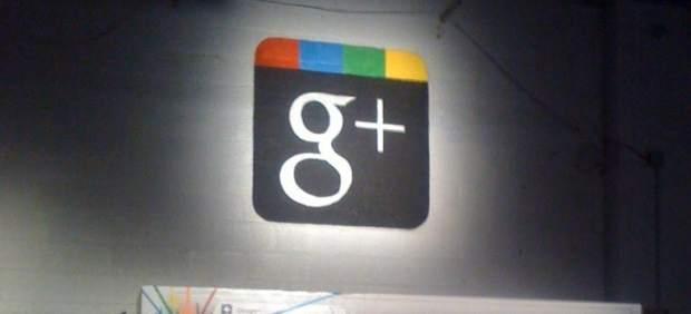 Estados Unidos incluye Google+ en la investigación antimonopolio contra Google
