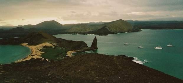 Islas Galápagos, un tesoro que hay que conocer y disfrutar pero con todos los respetos