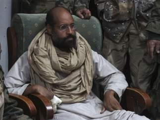 Saif al Islam