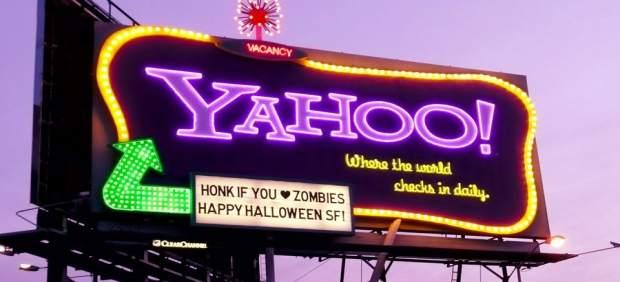 Piden el cese del nuevo consejero delegado de Yahoo por presentar un currículo falso