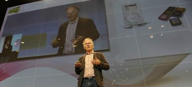 """Tim O'Relilly, padre de la Web 2.0: """"Con Internet estamos ante un único cerebro compartido"""""""