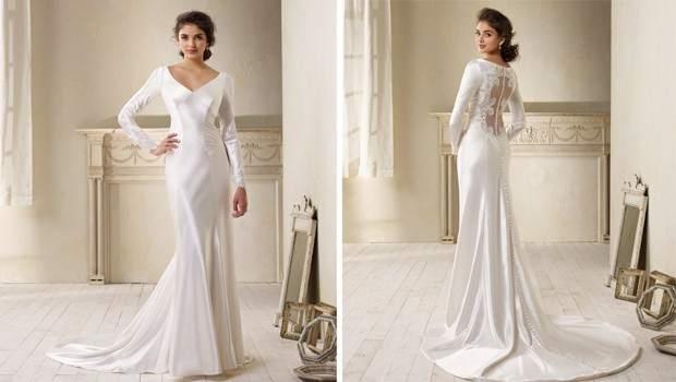 La réplica del vestido de novia de Bella Swan sale a la venta ...