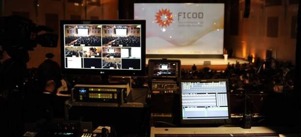 Los emprendedores y las 'start-up' protagonizan la última jornada de FICOD 2011