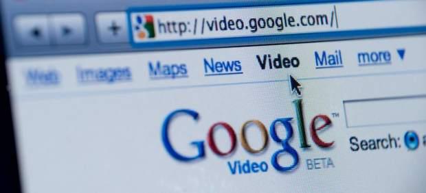 Google cerrará Gears, Wave, Bookmarks y otros servicios que no han tenido el éxito esperado