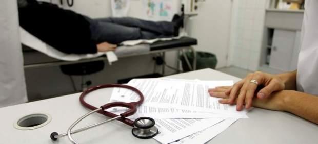 Médico de cabecera