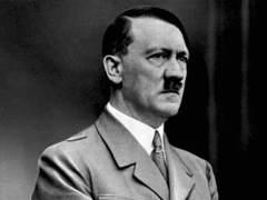 Hitler tuvo un hermano discapacitado, descubre un historiador