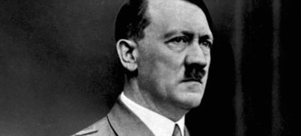 Hitler tuvo un hermano que murió de hidrocefalia siendo un bebé, descubre un historiador