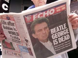 Noviembre de 2001