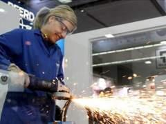 ¿Por qué no hay más mujeres emprendedoras?