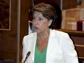 Magdalena �lvarez