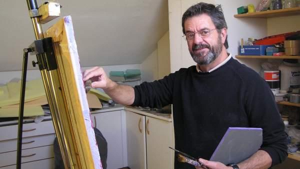 Pedro Vez