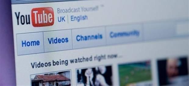 Google quiere cerrar una web que convierte en .mp3 los vídeos musicales de Youtube
