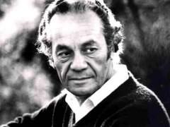 Muere Nicanor Parra, el creador del antipoema