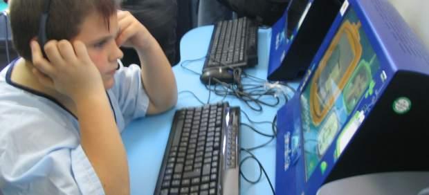 Veintiocho firmas tecnológicas acuerdan proteger más a los menores en la Red