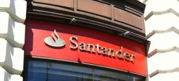 El banco santander vende su divisi n inmobiliaria altamira for Inmobiliaria del banco santander