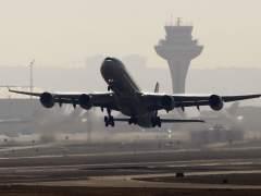 Las aerolíneas europeas, con más pasajeros en 2016