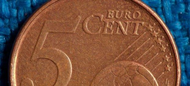 Cémtimos de euro
